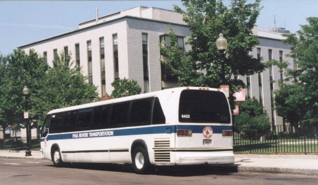 Gmc Rts Bus File Mta Bus Gmc Rts 1162 Jpg Wikimedia Commons 138 Gmc Rts 4149 Picture Cars