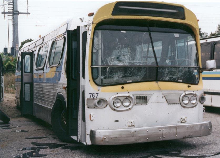 Ripta Buses