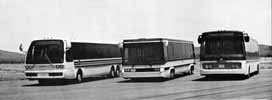xtransbus1.jpg